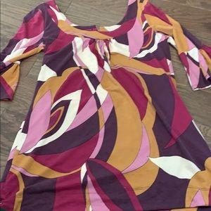 Dresses & Skirts - Boutique mini dress
